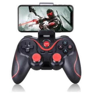 gamepad tx3