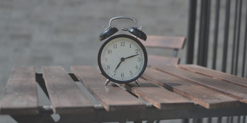 California Real Estate License Application Processing Time frames