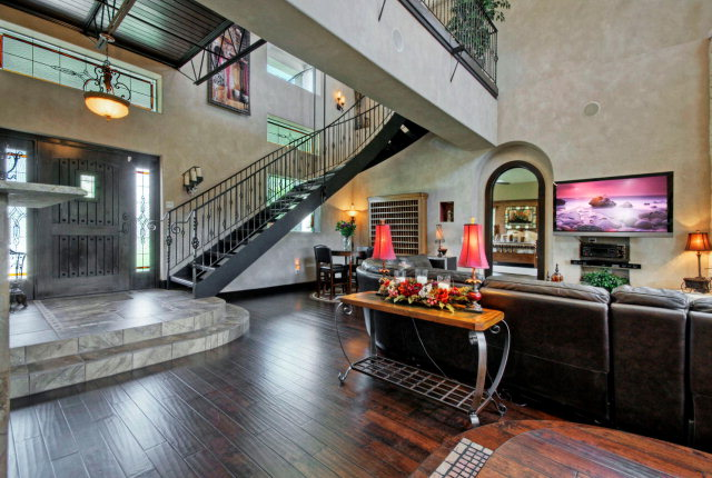 8 homes for sale in new braunfels tx