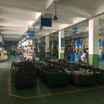 Hardware shop (3)