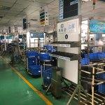 assembly shop (1)