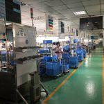assembly shop (3)