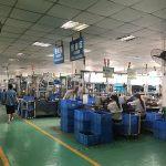 assembly shop (4)