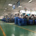 assembly shop (5)
