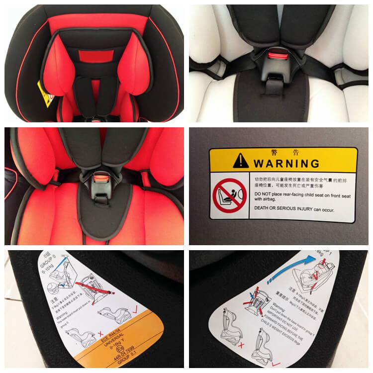 child safety seat manufacturer (19)