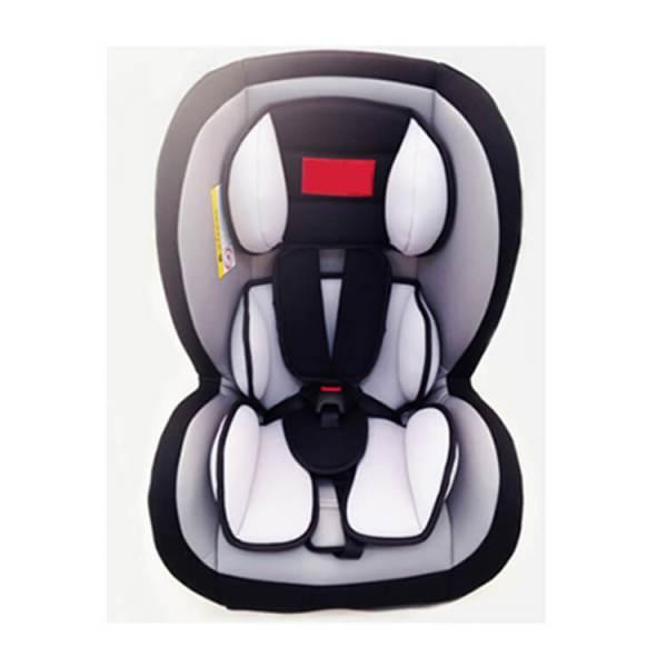 child safety seat manufacturer (7)