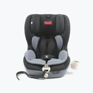 child safety seat suppliers (1)