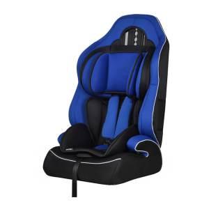 child seat safety (1)