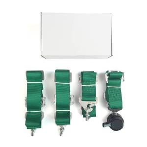 racing seat belt harness (1)