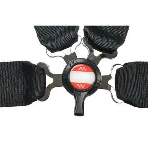 racing seat belt installation (2)