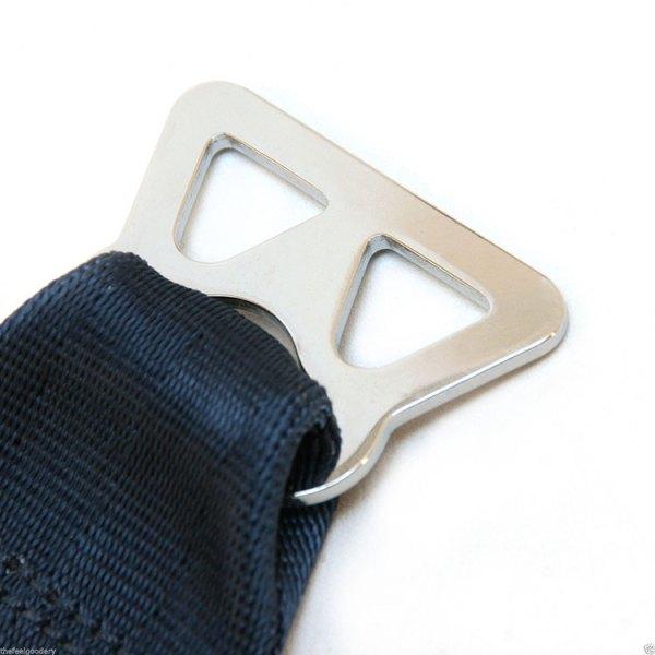 seat belt extender manufactuer (2)