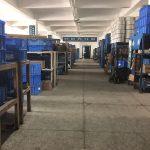 warehouse (5)