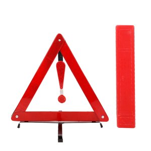 emergency roadside triangles (1)