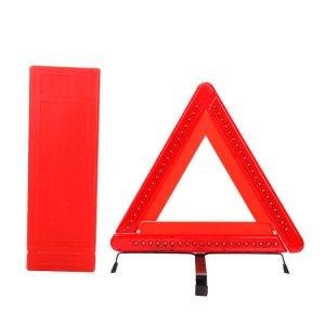 reflective triangles (2)