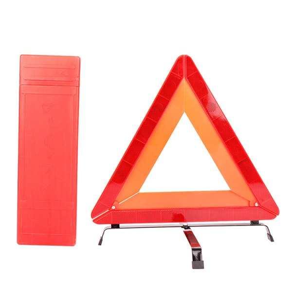 safety triangle kit (1)