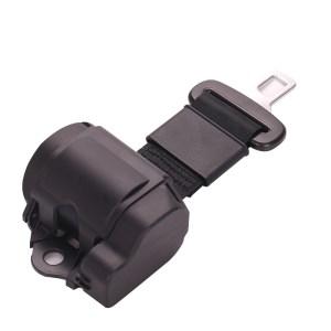 Osha Seat Belt Replacement factory