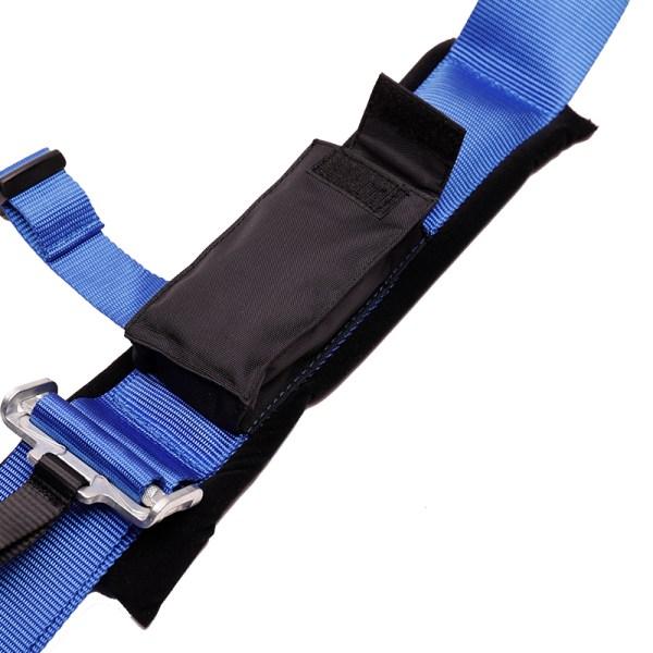 Deist Safety Belts manufacturer