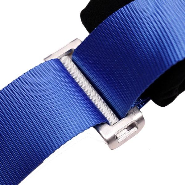 Deist Safety Belts supplier