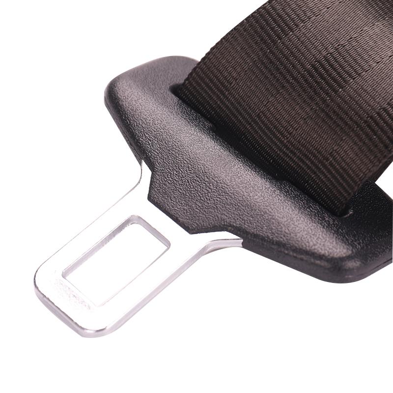 safety belt solutions ltd company
