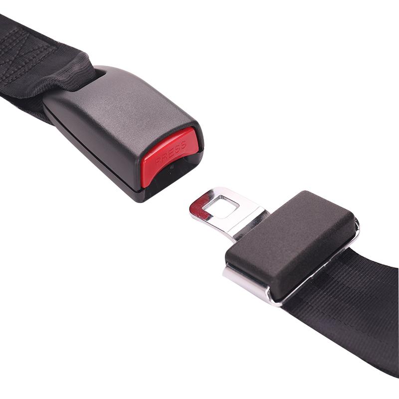 2 point belt car seat supplier
