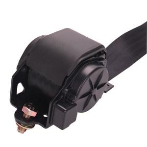 vehicle safety belt china
