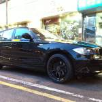 Bmw 1 And 2 Series Gallery 國華膠輪kwok Wah Tyre Hk