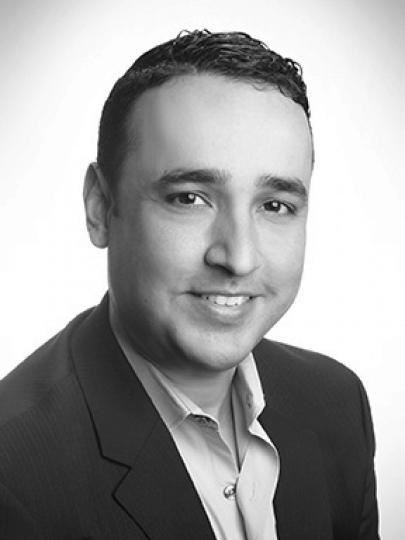 Richard Acosta Kw San Antonio