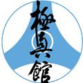kyokushin-kan
