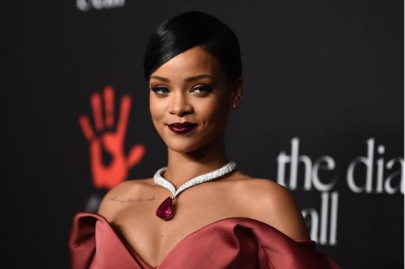 Rihanna_92045
