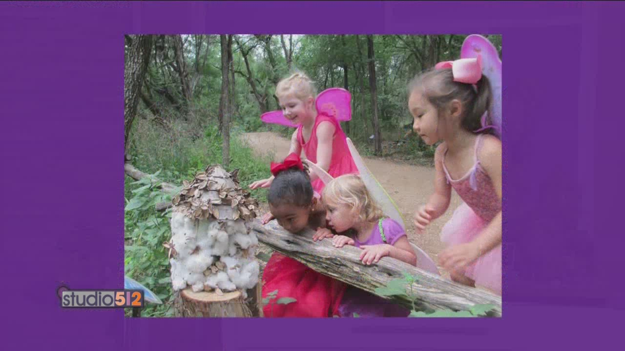 3-12-15 Botanical Garden Fairy Trail_105935