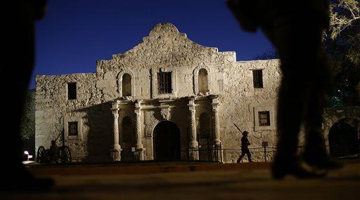 Alamo_108364