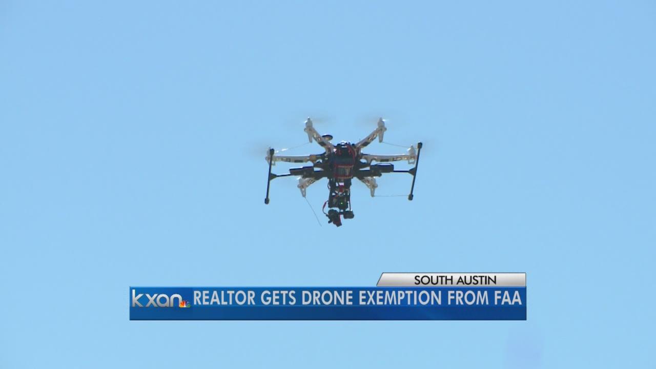 realtor drone_104456