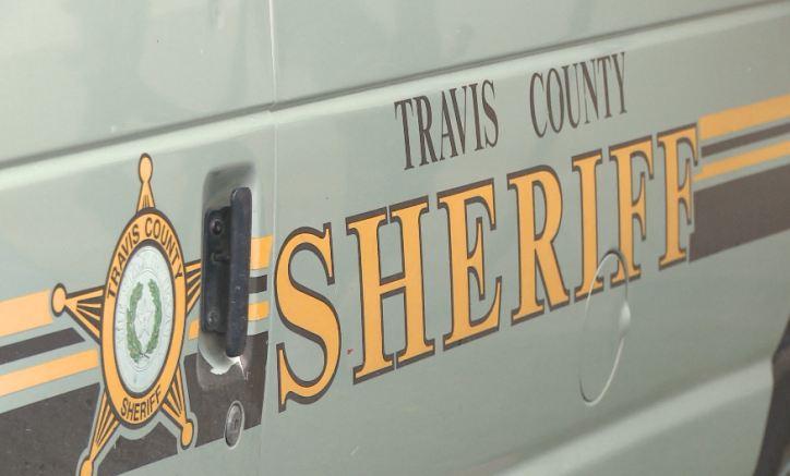 TCSO, Travis County Sheriff_102314