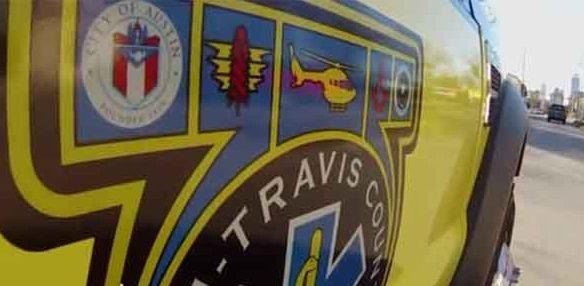 ATCEMS Austin-Travis County EMS_120975