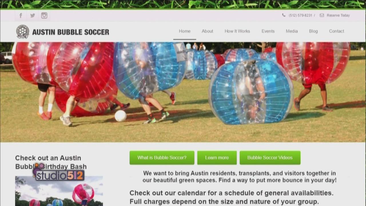 6-19-15 Bubble Soccer_144422