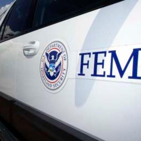 FEMA_128999