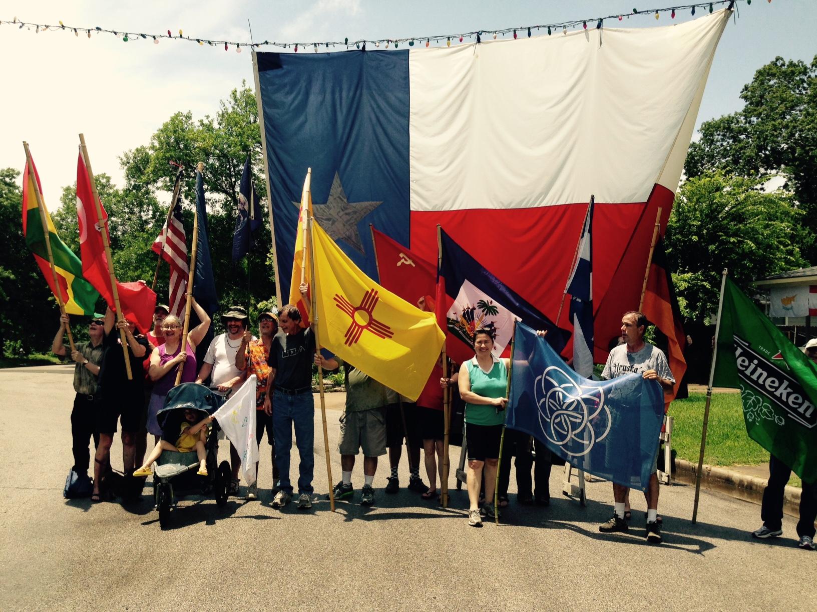 Flag Day_131938