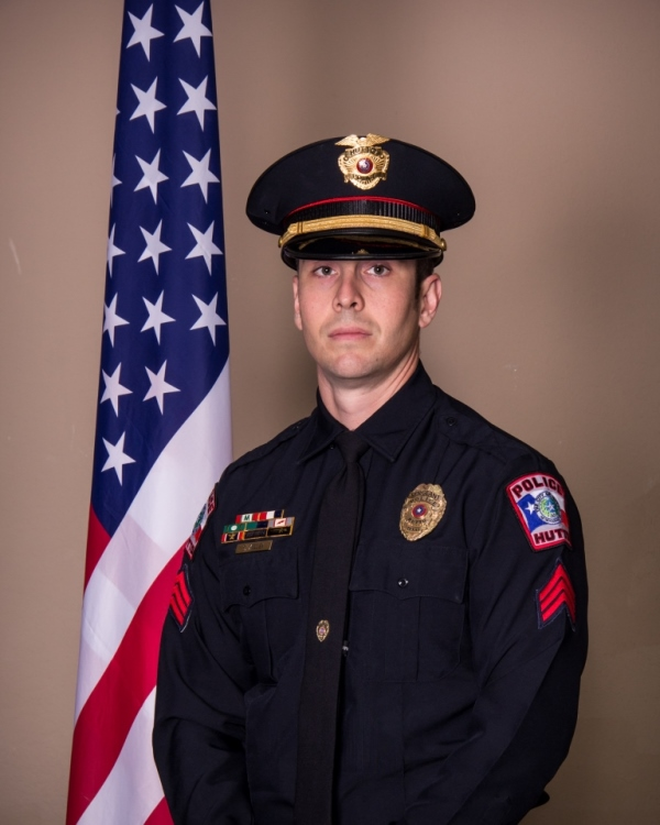 Sgt. Christopher Kelley_144962