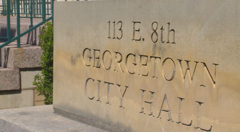 Georgetown Green Power_107256