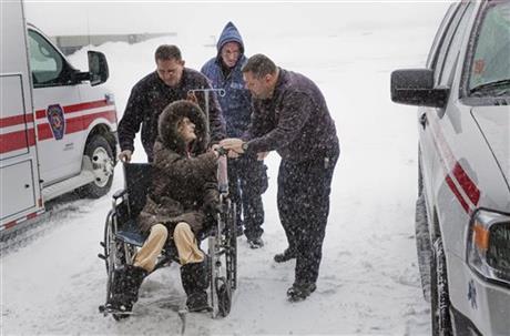 blizzard transplant_235971