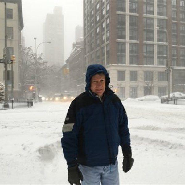 Big Snowstorm Snow Nerd_235445
