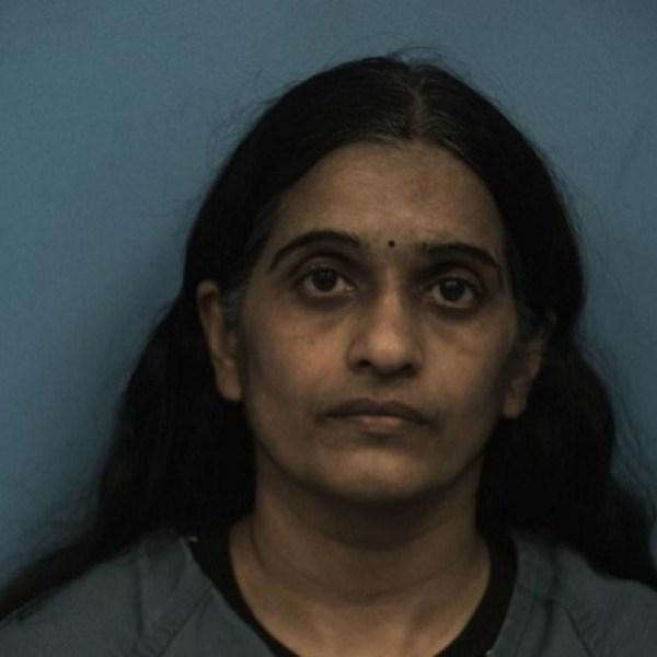 Manjula Bandarupalli (WCSO)_248222
