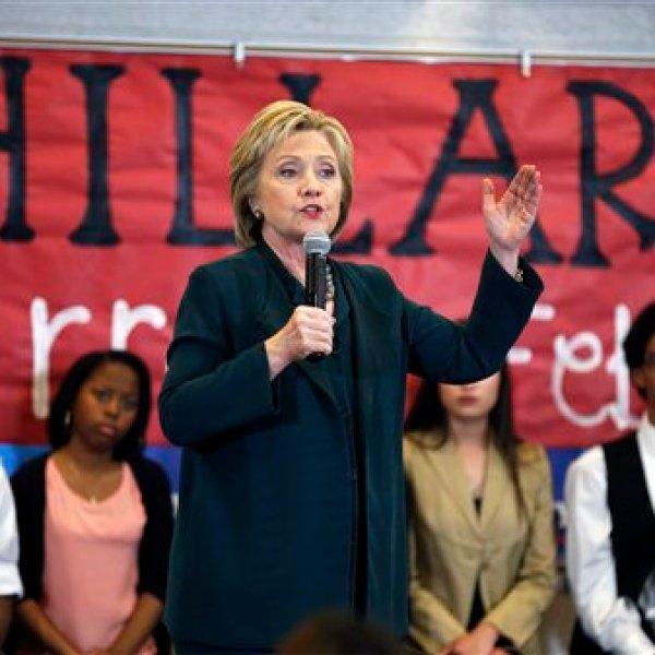 Hillary Clintonn_247000
