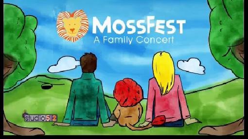 03-04-16 MossFest_253629