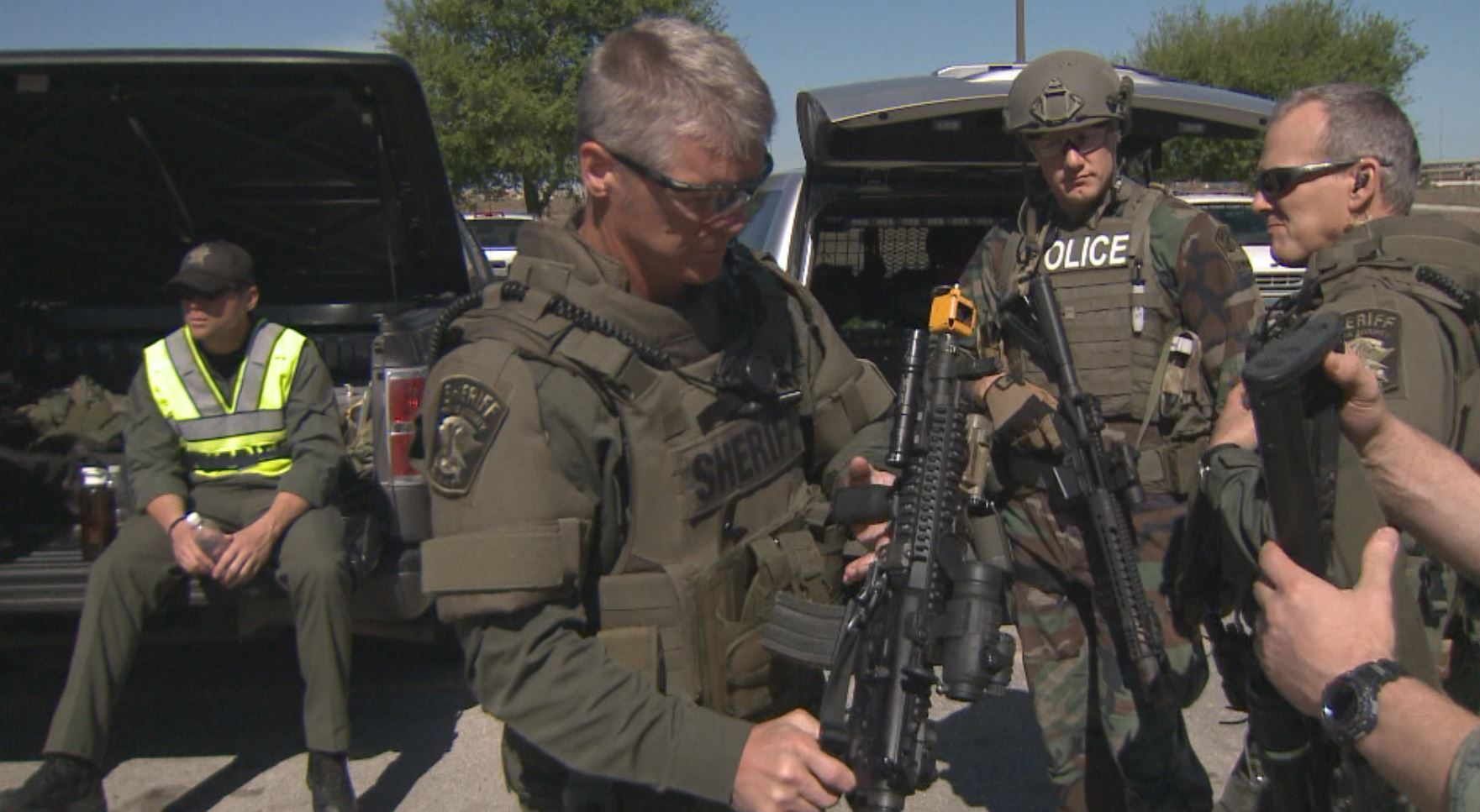 ATCEMS active shooter training_257825