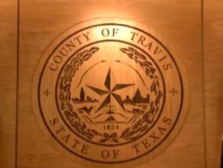 Travis County seal - generic_213692