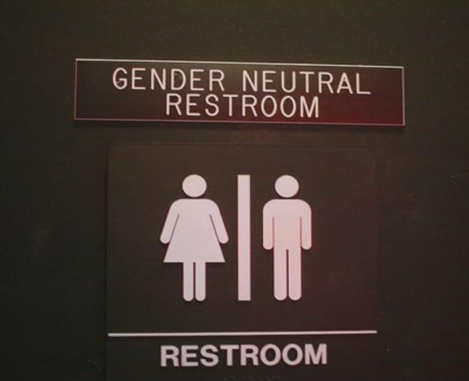 gender neutral bathrooms_201714