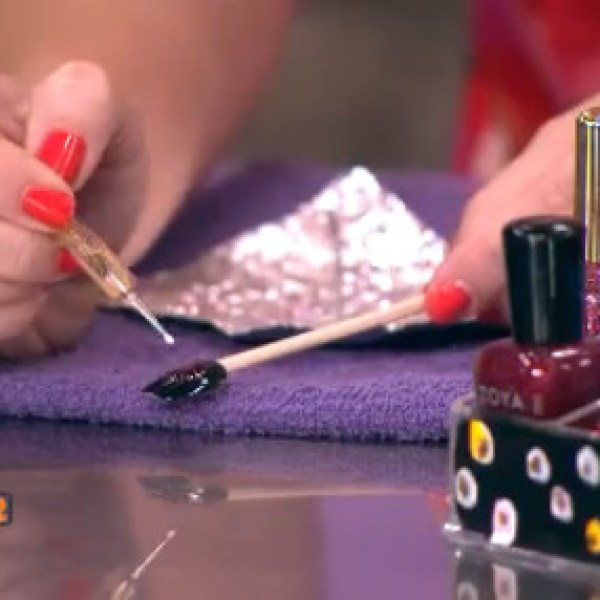 06-27-16 Nails Y'all_304744