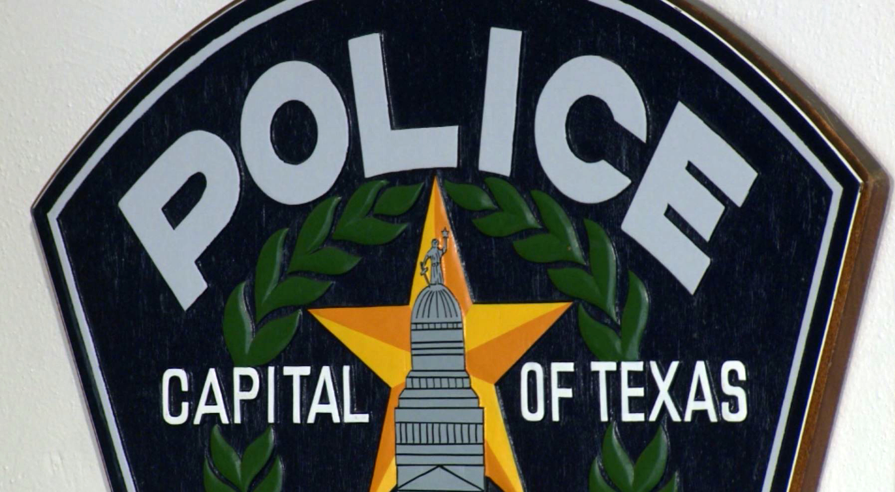 Austin Police Department APD Logo_311528