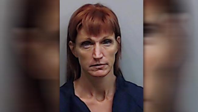 grandmother-arrested_316529